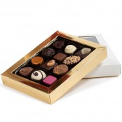Chocolates 175g Box of 12